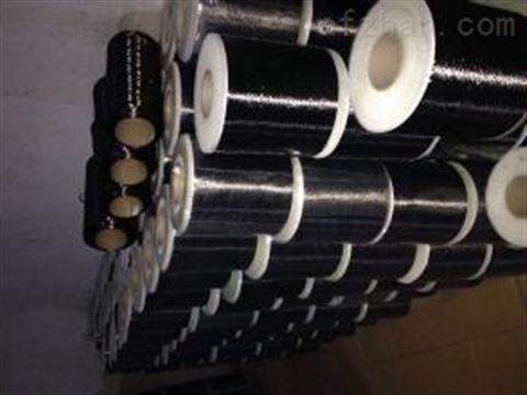 铜仁碳纤维加固公司-专业建筑梁楼板裂缝