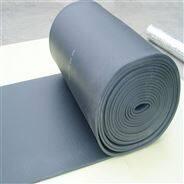 防水橡塑管 橡塑板批发厂家