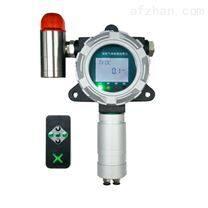 氮氧化物检测仪表头