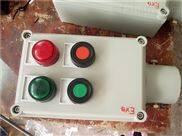 BZC-A2B1G/BZC-A2B1L油站挂式防爆操作柱