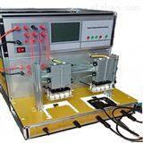 TEPV-JXH-2Q太阳能光伏接线盒测试系统