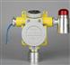 RBT-6000-ZLGM-液化氣泄露檢測報警器 液化石油氣探測器