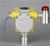 現場乙醇濃度檢測報警器 可燃氣體報警裝置