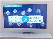 深圳商用液晶显示屏出租