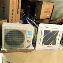 BFKG-7.5广州防腐性防爆天花机