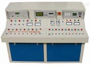 专业定制变压器综合特性测试台(价格实惠)