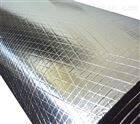 隔热橡塑保温材料厂家,橡塑板