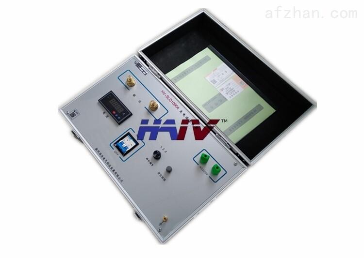 HV-SLQ系列1000A大电流发生器