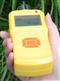 KP830氨水浓度检测仪 泵吸式氨气泄漏报警仪