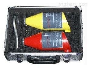 TAG-5000型高压无线核相器