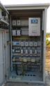 JGL-80智能照明调控装置