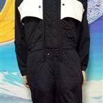 標準款連體式標記彈防護服彩彈服實戰訓練服