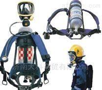 霍尼韦尔正压式空气呼吸器气瓶L65X-10