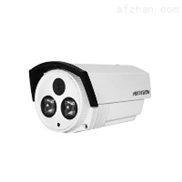 ??低暰W絡高清監控攝像機 100W -易信購
