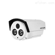 海康威视网络高清监控摄像机 100W -易信购