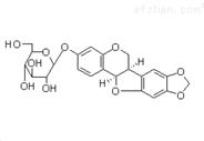 三叶豆紫檀苷厂家价钱6807-83-6