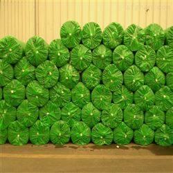 如何购买高质量的橡塑保温板