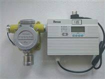 仓储仓库二氧化碳报警器RBT-6000-zlgm