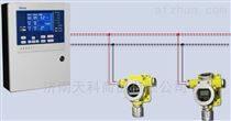 RBT-6000-zlgm油漆气体泄漏报警器应用