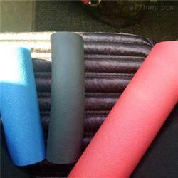 橡塑阻燃保温管