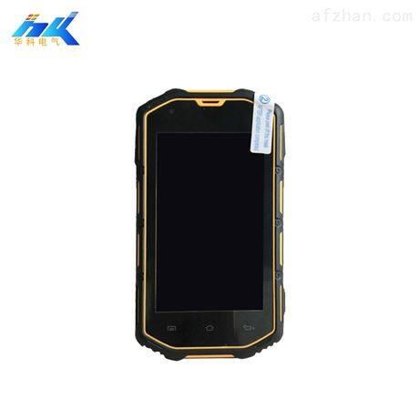 kt158煤矿井下4g无线通讯系统设备