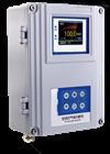 泵吸式高精度红外氮氧化物分析仪