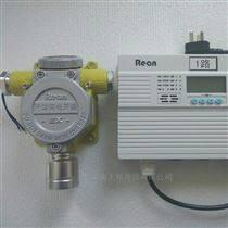 RBT-6000-ZLGM型可燃气体探测器安装