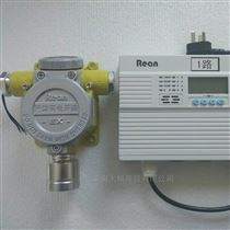 RBT-6000-ZLGM型可燃氣體探測器安裝