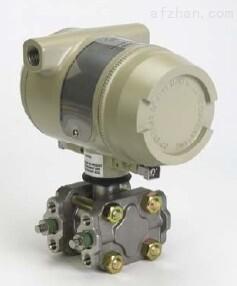 代理霍尼韦尔STD810差压变送器