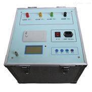 HCJD-I异频大地网接地电阻测试仪生产厂家