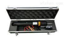 HC800-II避雷器计数器测试仪生产厂家