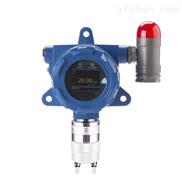 GCT-NH3 -P32-在线式氨气检测分析仪