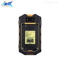 KT158矿用无线通信系统低价格