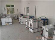 山东 厂家供应次氯酸钠发生器质保