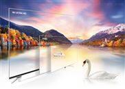 蘇州音視頻系統web控制HDMI矩陣的功能講解