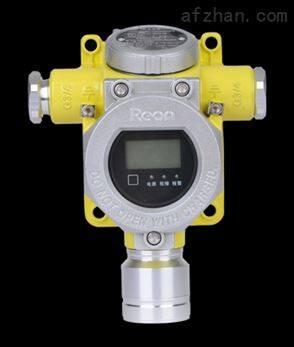 济南可燃气体探测器CAPLUS型-米昂报警器