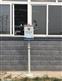 昆山VOCs在线监测系统NFGK-PVOC10