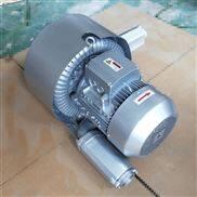 液体灌装机配套风机