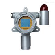 工业在线式可燃气体传感器