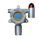 工业在线式二氧化硫气体传感器