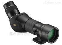 尼康单筒望远镜宸赏 MONARCH 60ED-A/S