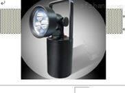 便携式强光工作灯