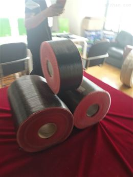 澄江县碳纤维布校舍加固产品大全