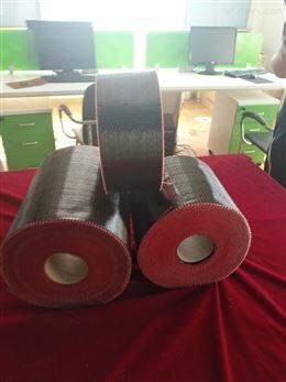 云南省碳纤维布专用施工方案经销厂家