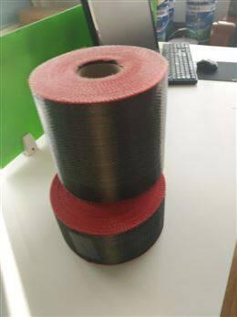 漾濞碳纤维布学校施工 现货批发