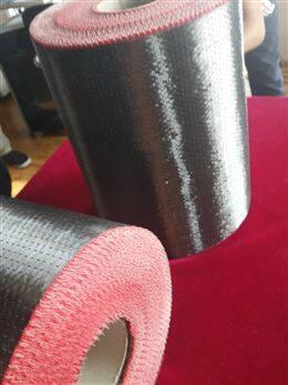 马龙县碳纤维布C级学校加固施工企业