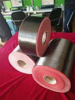 古城碳纤维布学校施工加固公司