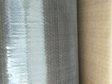 兰坪碳纤维布校舍加固工程承包队