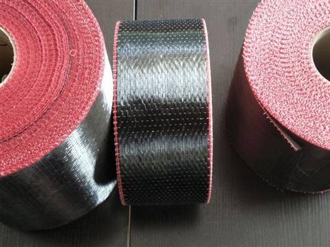 丘北县碳纤维布专用施工方案厂家甩卖