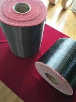 红河县碳纤维布专用施工方案厂家强力推荐